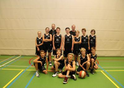 team-u14