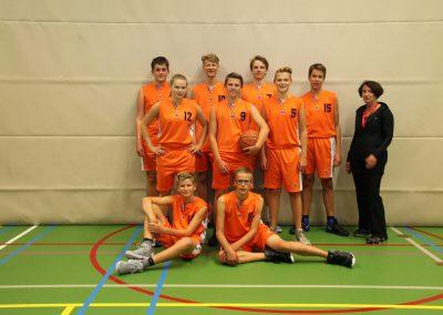 team-u16
