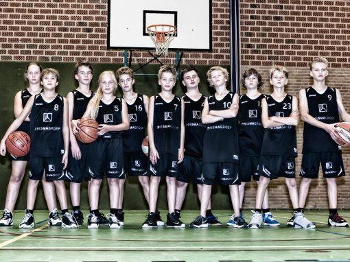 Team U14